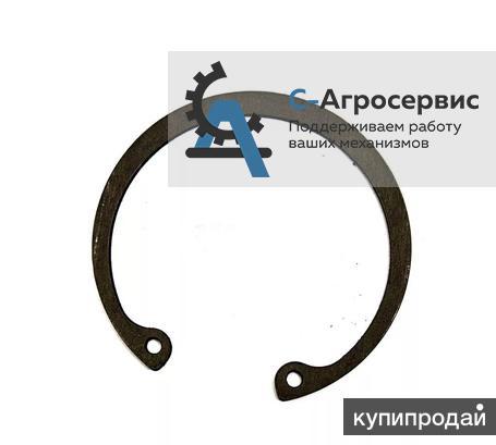 Стопорное кольцо ступичного подшипника