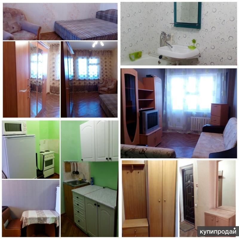 складов складских продажа квартиру студию в якутске Бизнес