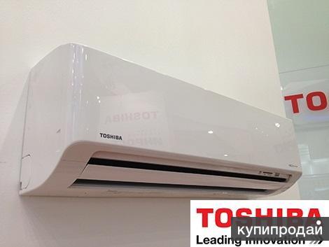 Кондиционеры Toshiba inverter EKV / N3KV / N3KVR Тайланд