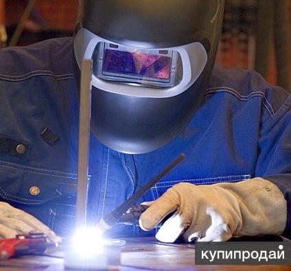 Ремонт бензобаков в Москве. Качественно, гарантия!