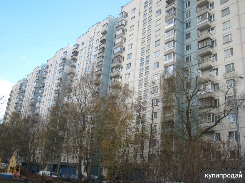 продам комнату 17.3 в 3-к квартире,Алтуфьево.