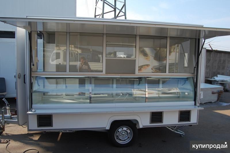 —пецтехника купавы пассажирские перевозки микроавтобус борисов