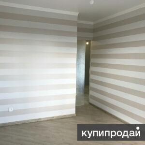 Продам квартиру в элитном районе Симферополя