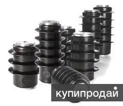 Ограничитель перенапряжений ОПН-РВ-6/7,6/5/250 УХЛ1