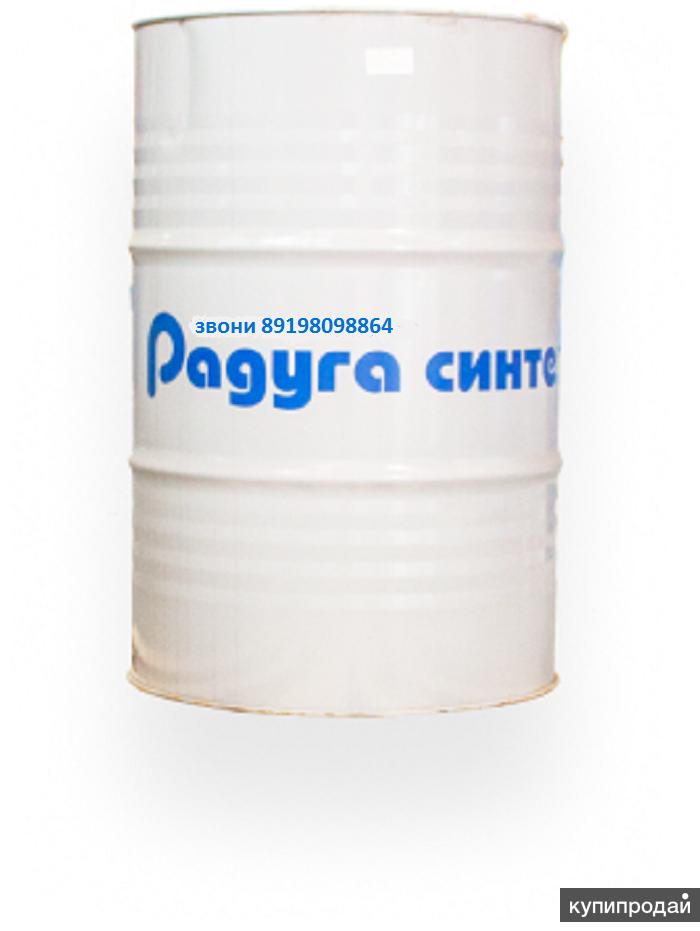 Полиэфирные смолы Опт (Для изделий из пластика, стеклопластика)