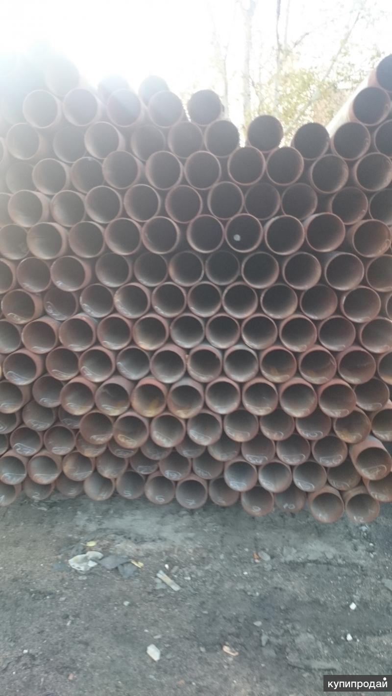 Металлопрокат арматура балка двутавр швеллер труба
