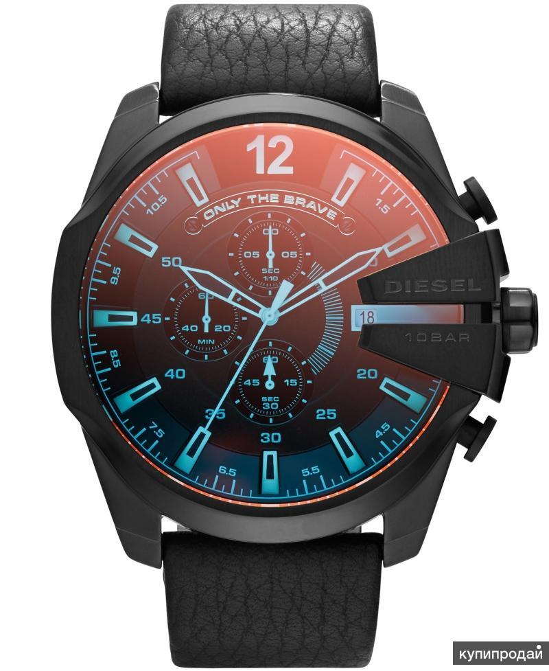 Интернет-магазин russian-watch предлагает не отходить от хороших традиций и купить мужские наручные часы в москве.
