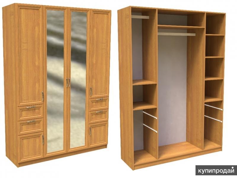 Сборка мебели, квартирный переезд, разборка мебели, упаковка