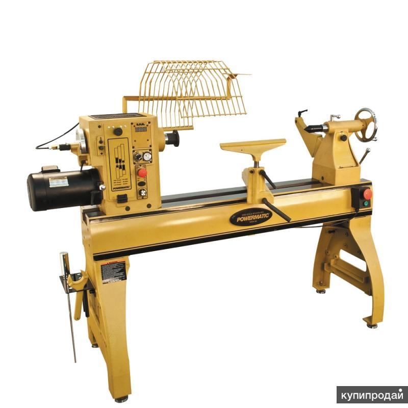 Деревообрабатывающие станки, оборудование, инструмент