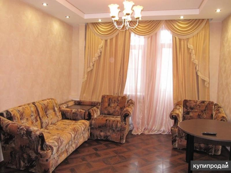 Продам 2-ком. кв. в Петрозаводске