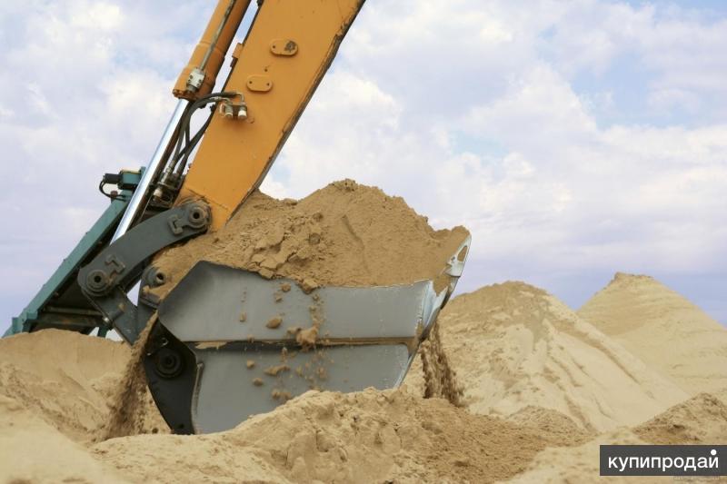 Грунт, песок, гравий, щебень, пгс, навоз