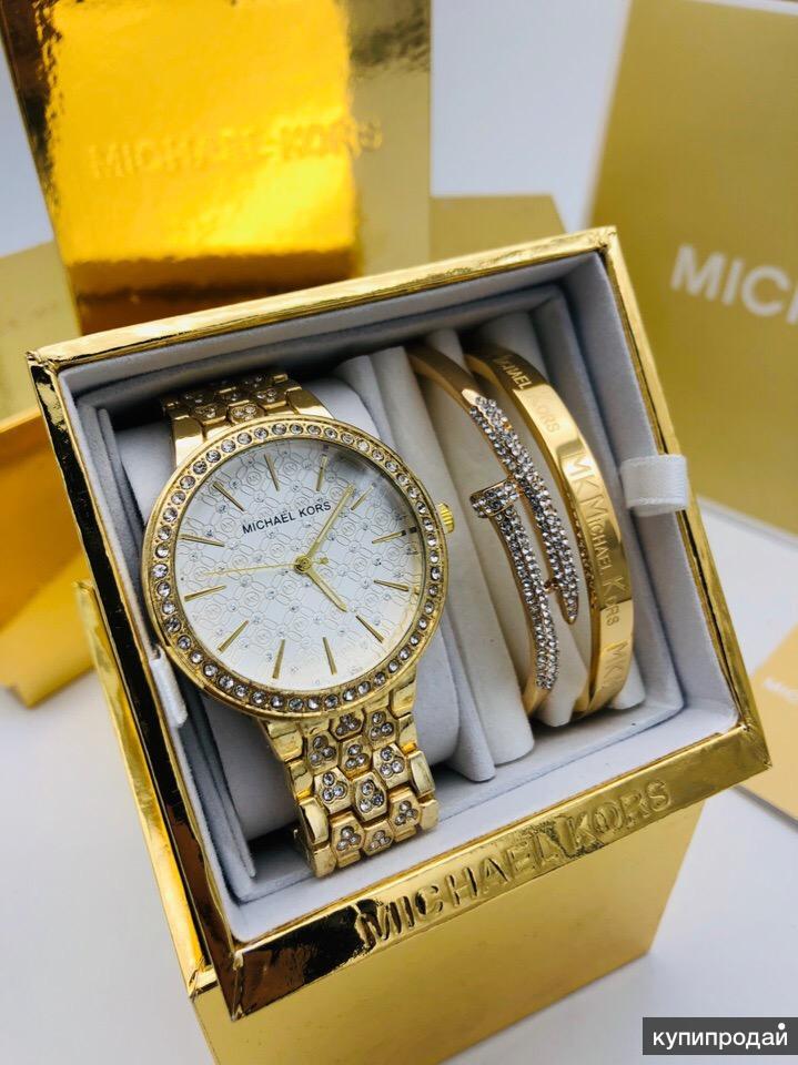 Новые часы на заказ ждать всего-то 3 дня