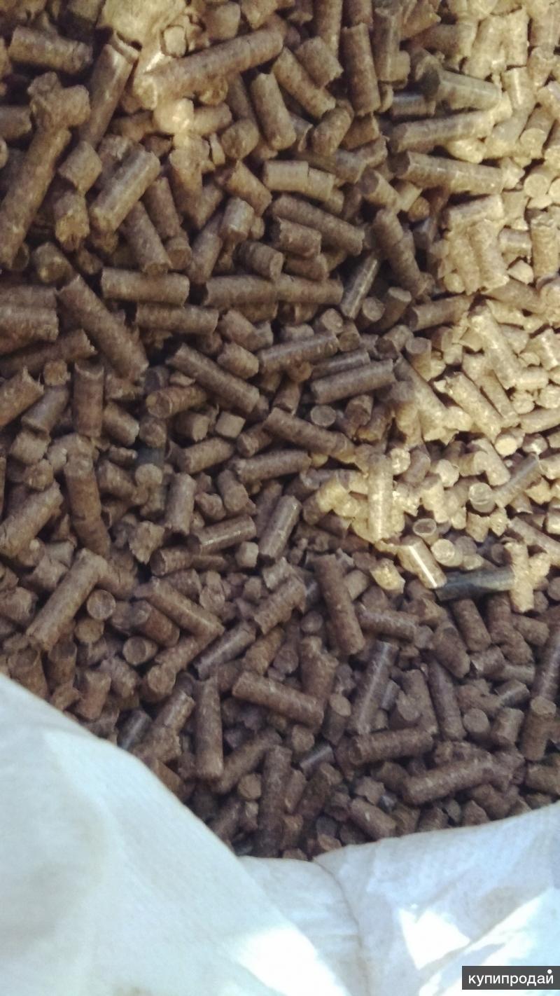 Дрова,брикеты,пеллеты для печей,бань,котлов,мангалов