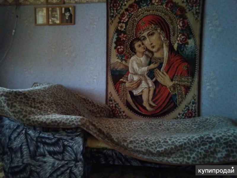 Сдам комнату Домодедово