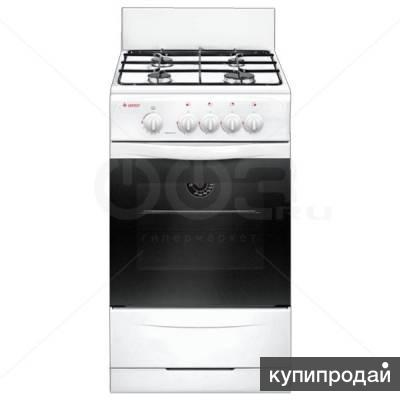 Газовая плита  Gefest 3200-08 НОВАЯ