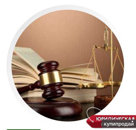 Подработка ежедневные выплаты с частичной или полной занятостью в Москве.