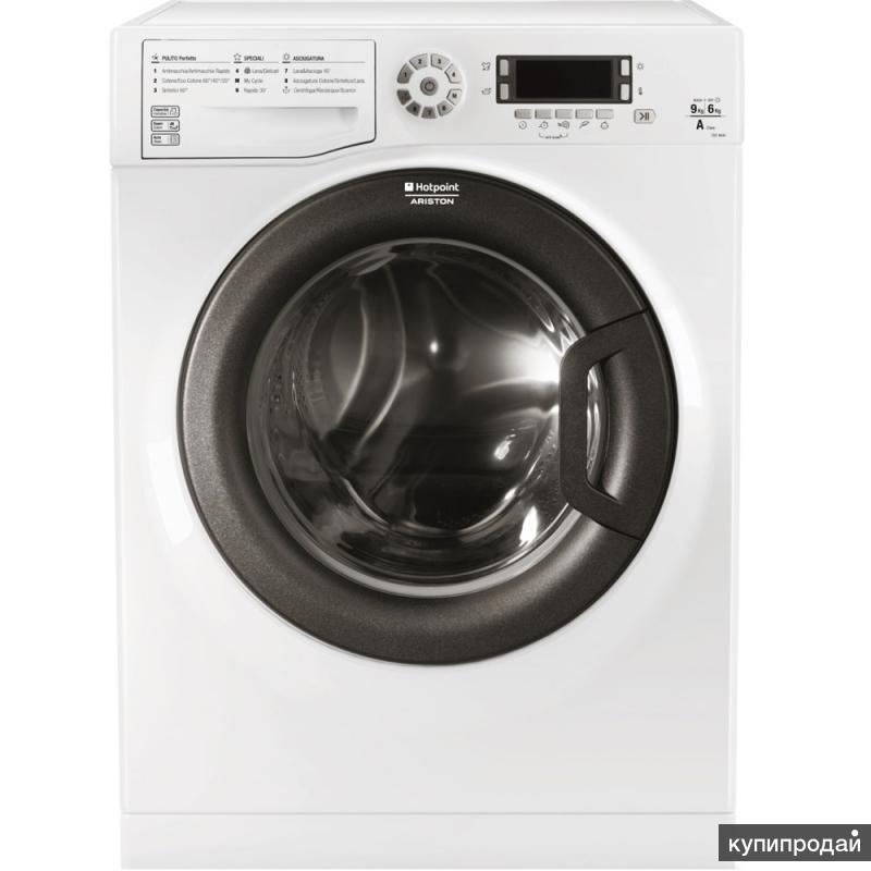 Куплю стиральную машину автомат,можно неисправную