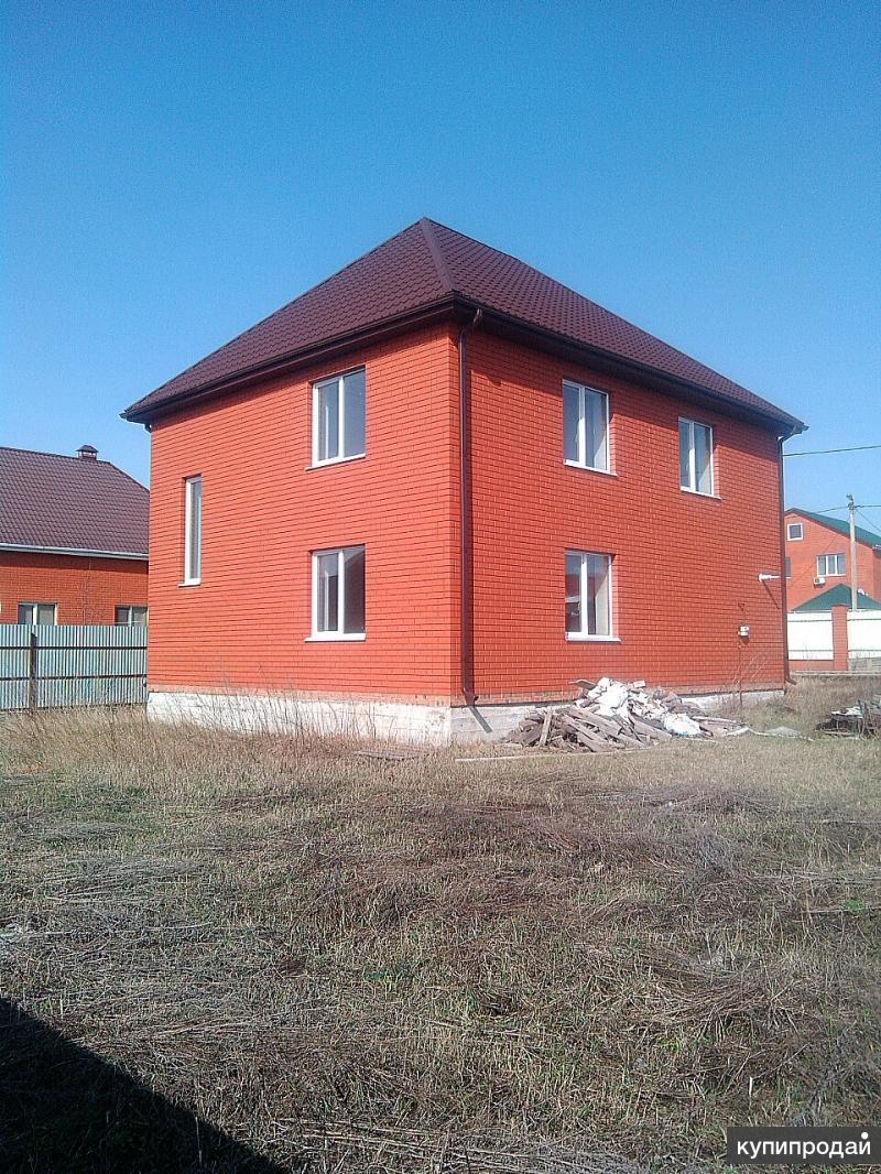 недвижимость в строителе