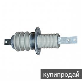 Изолятор проходной ИПУ-10/630-7,5УХЛ1 по выгодной цене
