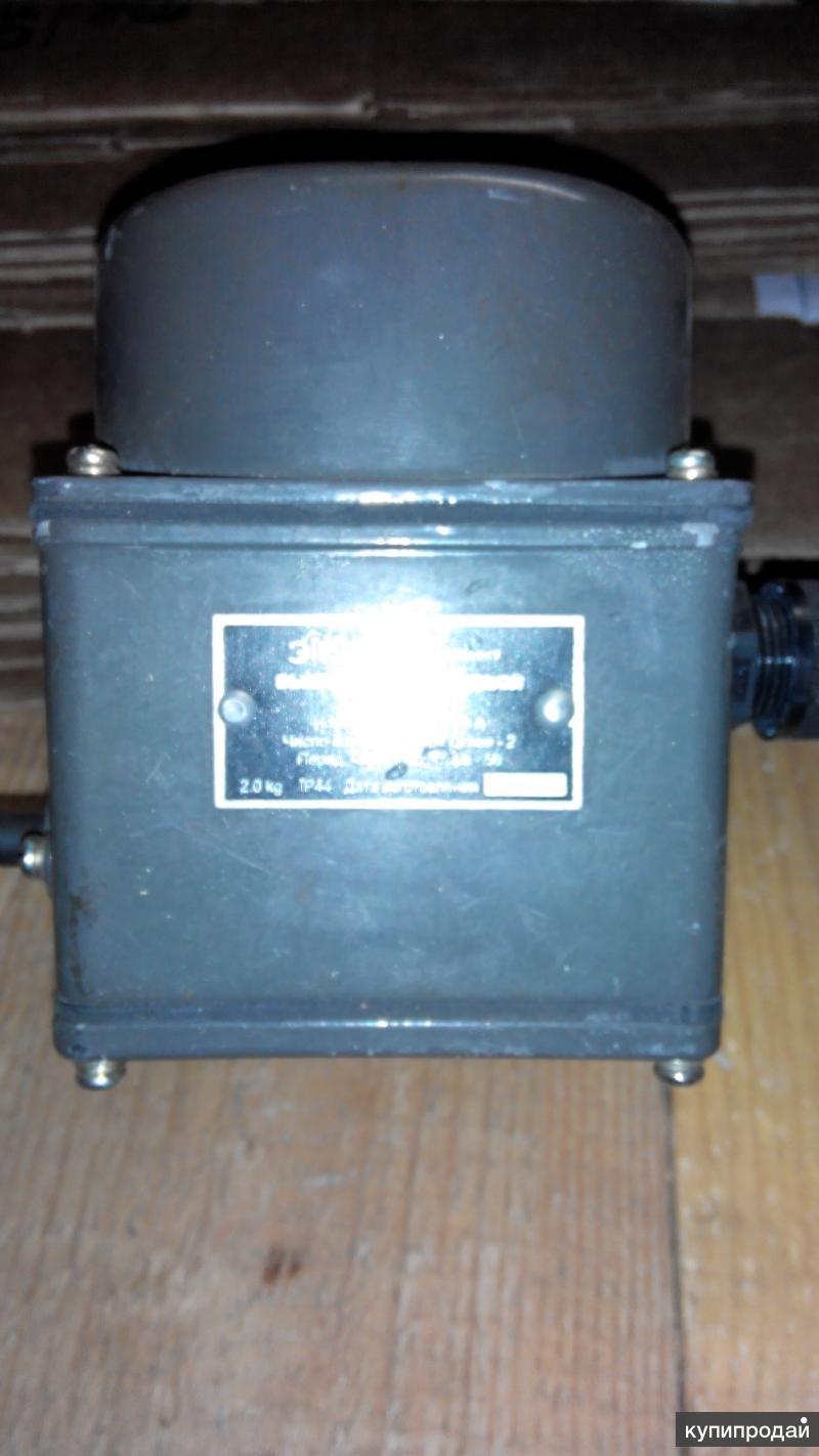 Выключатели ВУ-150,  ВУ-250 в наличии, выгодная цена