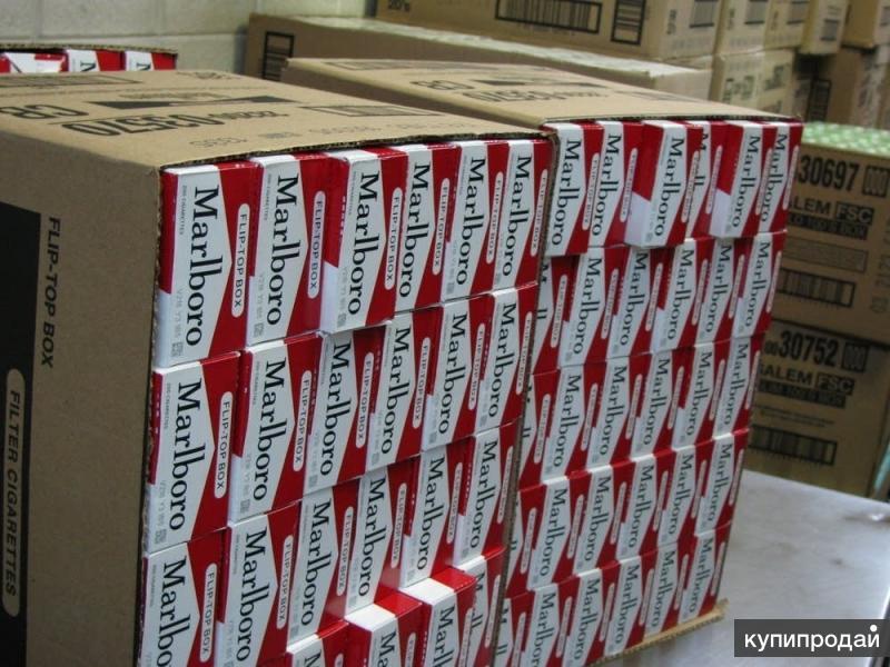 Табачные изделия челябинск купить оптом сигареты воронеж