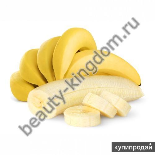 Отдушка Франция Банан