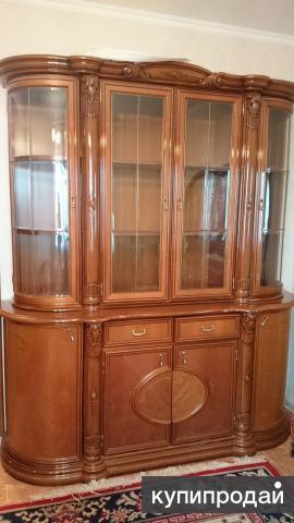 Мебель итальянская
