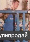 Ремонт и установка электроводогреев