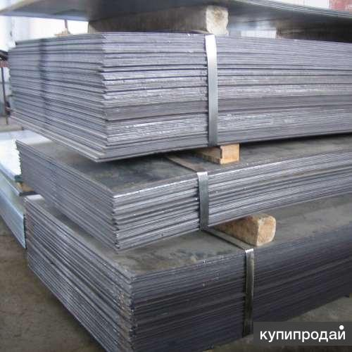Броневая сталь, Пулестойкая броня 45Х2НМБА сталь 96
