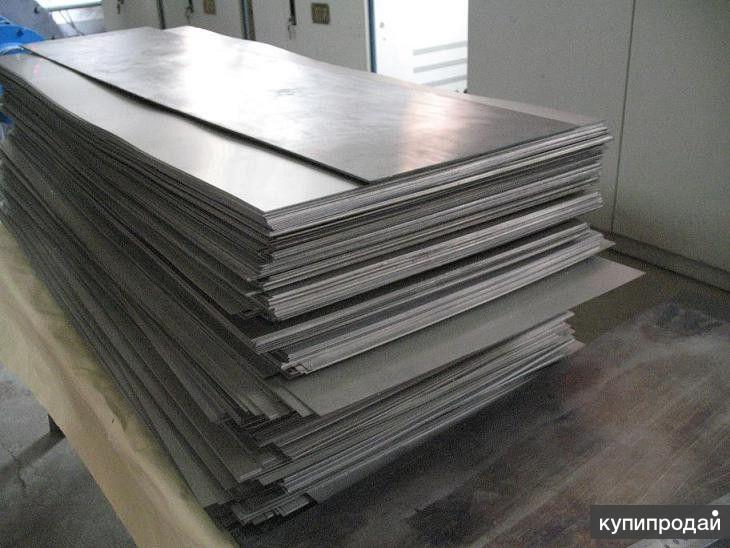 износостойкая сталь, замена 110Г13Л, защита от трения