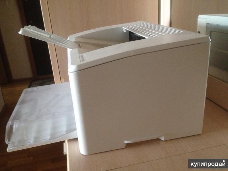принтер lazer Jet Pro M104a