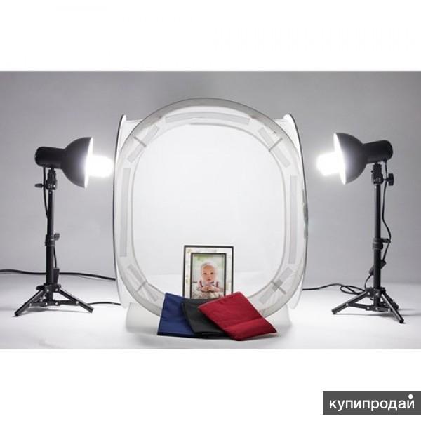 подрезать лайт кубы для предметной фотосъемки девушки пренебрегают использованием