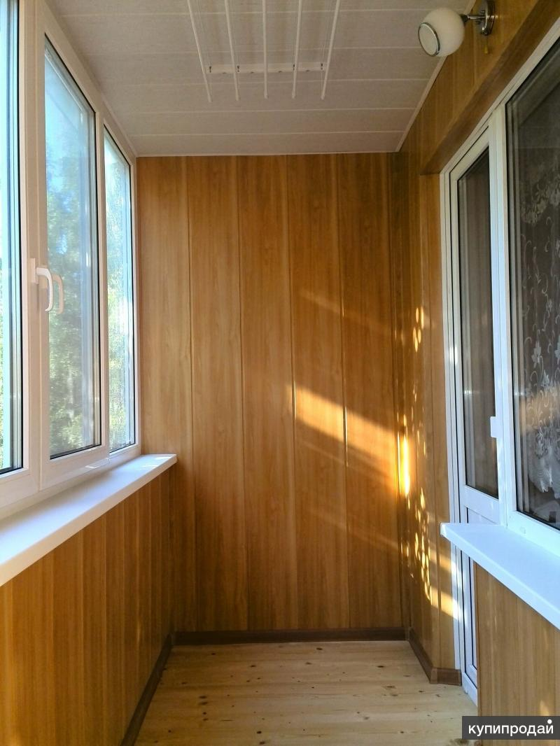 что-то еще, чем лучше обшить балкон внутри фото несложный приготовлении