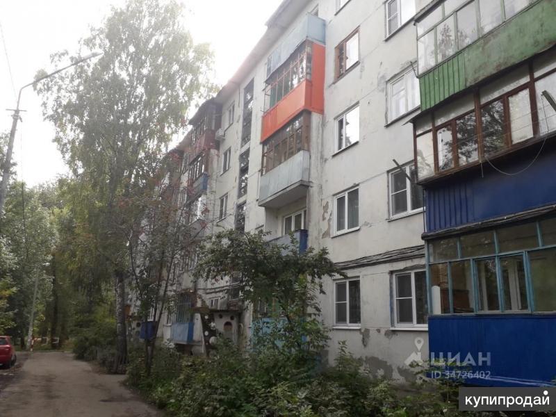 Продаю 1-комн.квартиру по ул.Карпинского 15а