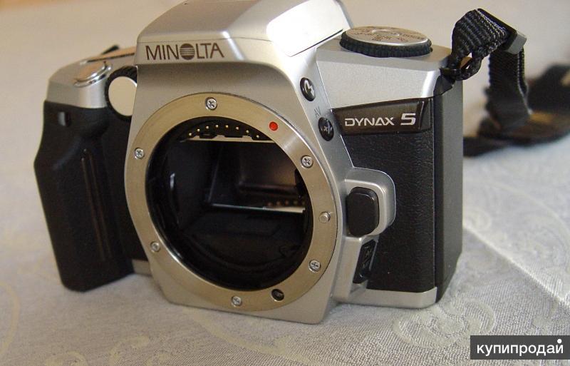 отснятая пленка фотоаппарата отправка вашего заказа