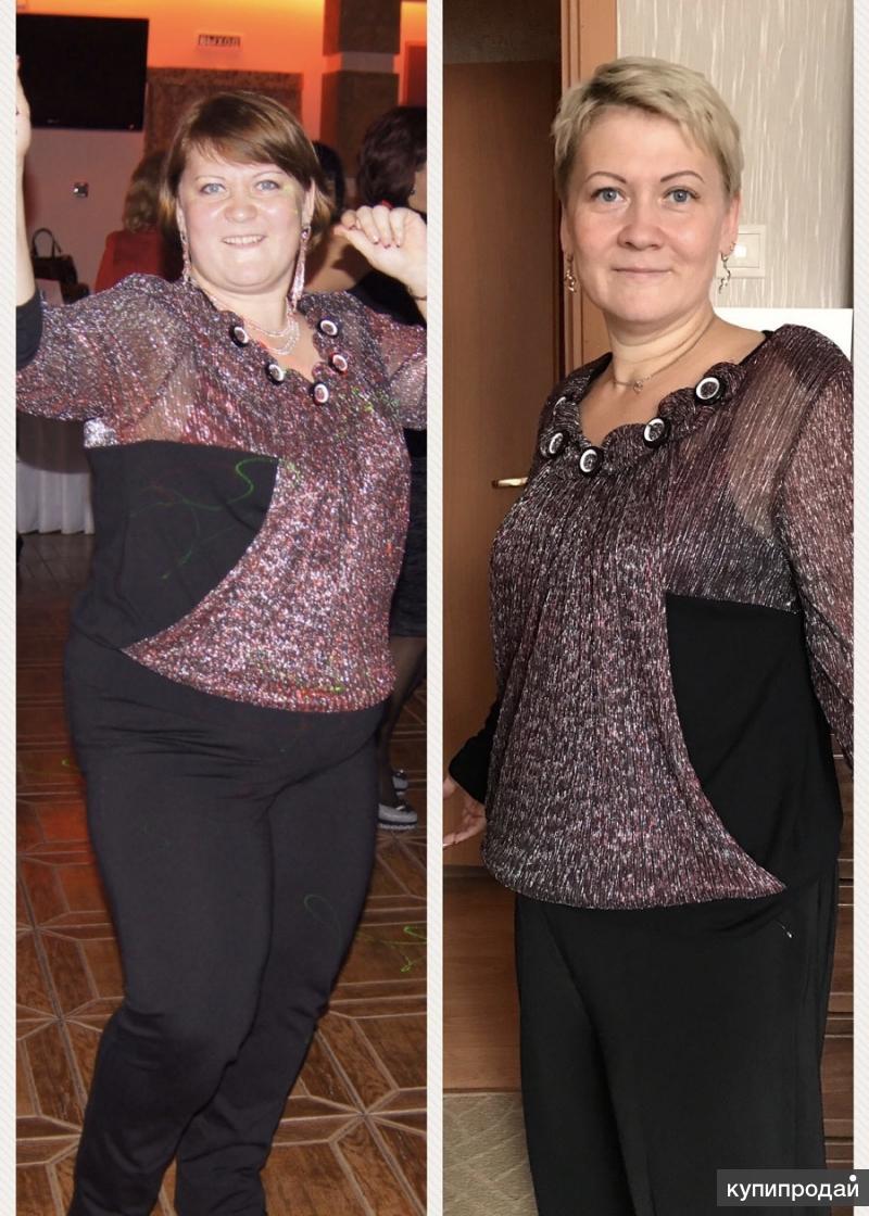 Истории Похудения Обычных Людей. Истории похудения