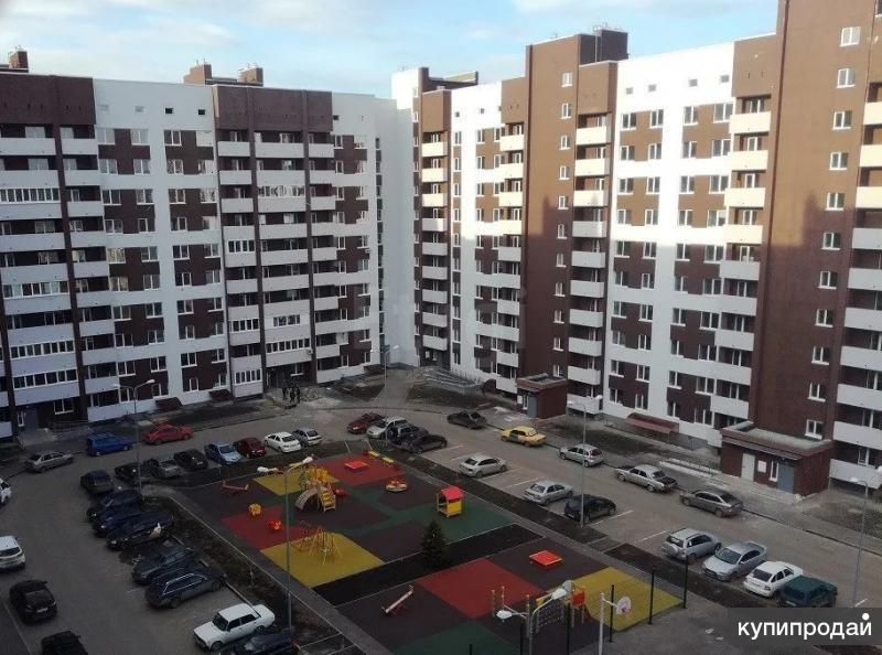 Продается 3-х комн.квартира по ул.Генерала Глазунова 19
