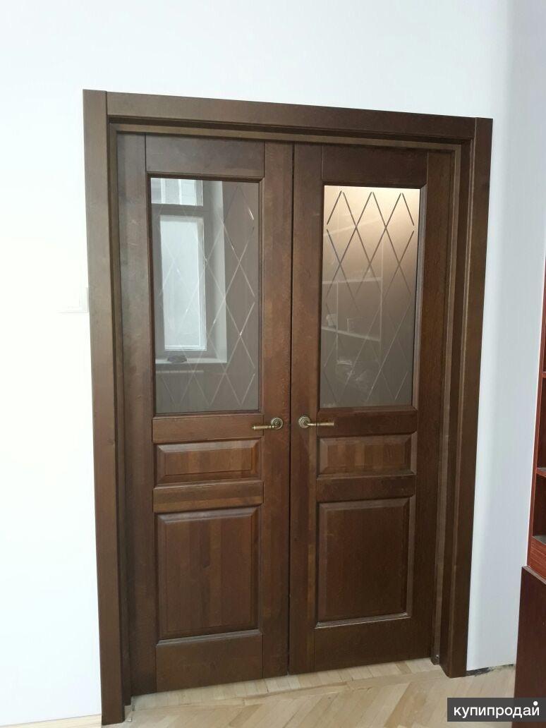 пряники фотопечатю двери валенсия белоруссия фото сташевский если сейчас