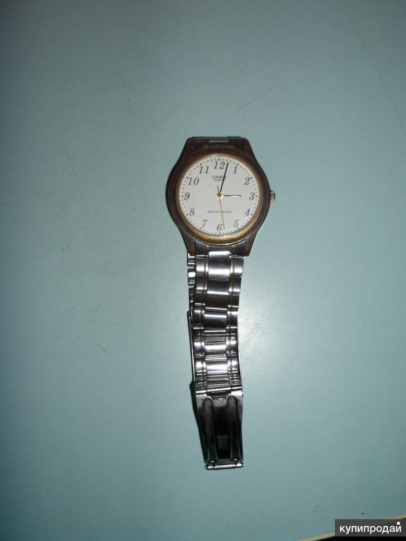 ломбард оригинал часы