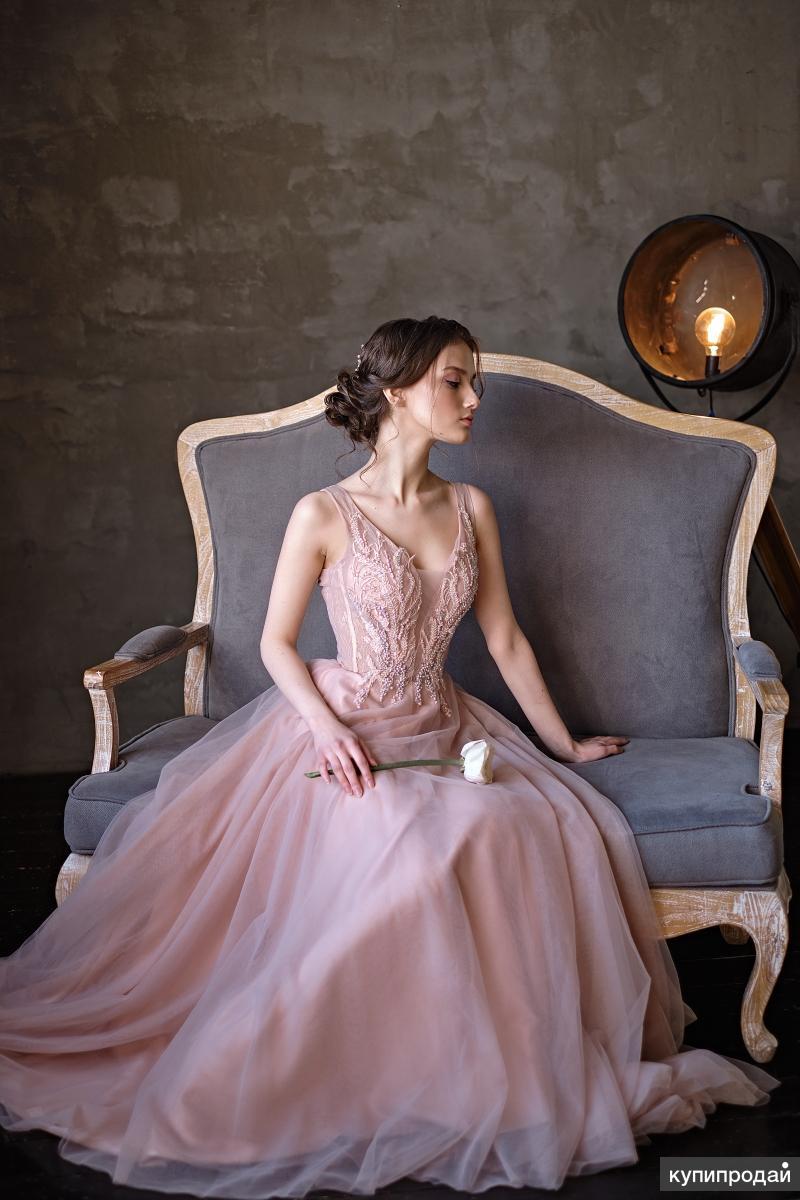 прокат платьев на фотосессию екатеринбург страсть