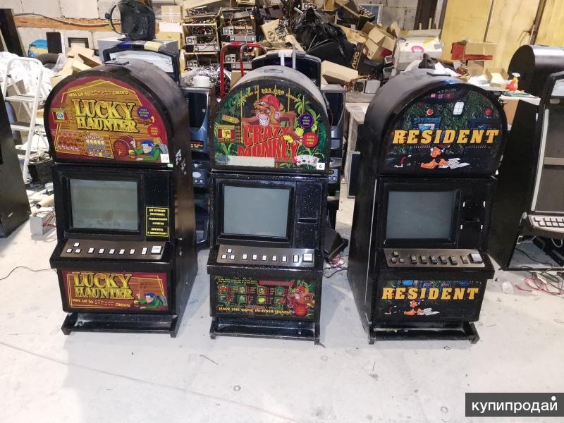 Игровые автоматы купить цены игра король покер онлайн играть бесплатно