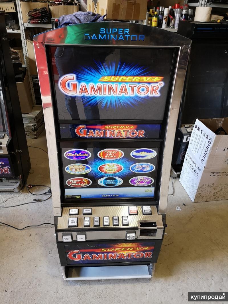Объявления игровые автоматы казино вулкан скачки