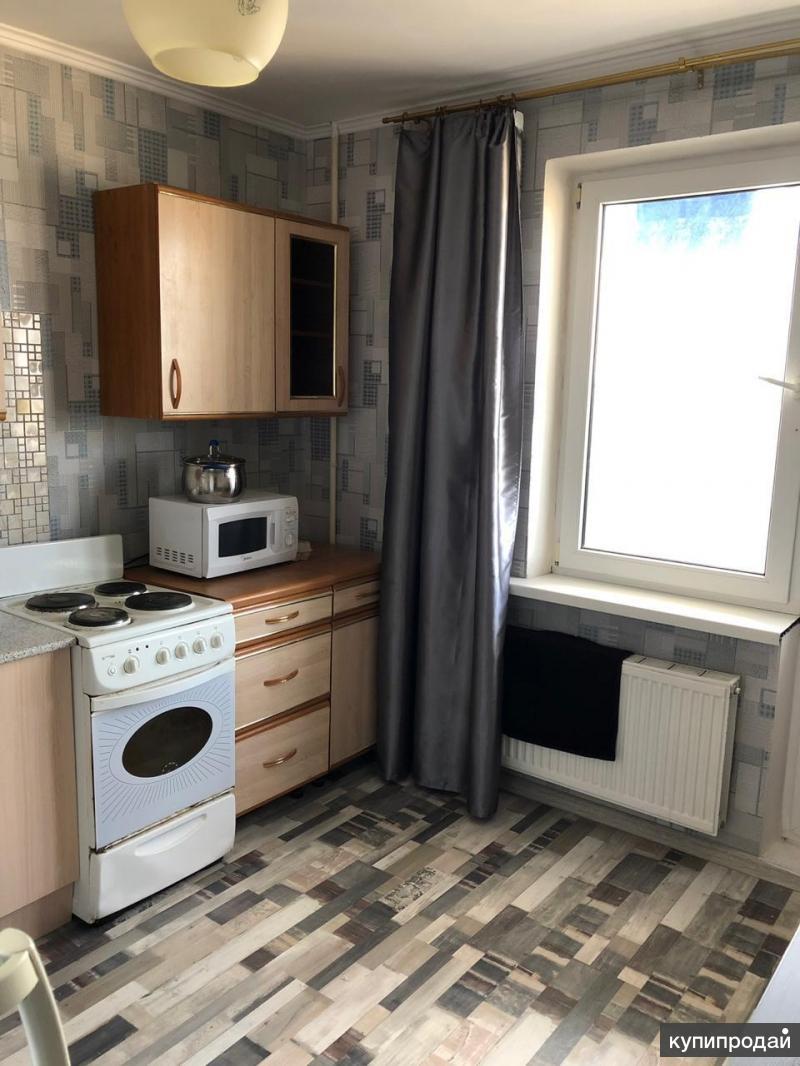 описание всевозможных квартиру вторичка в краснодаре недорого с фото ужасная