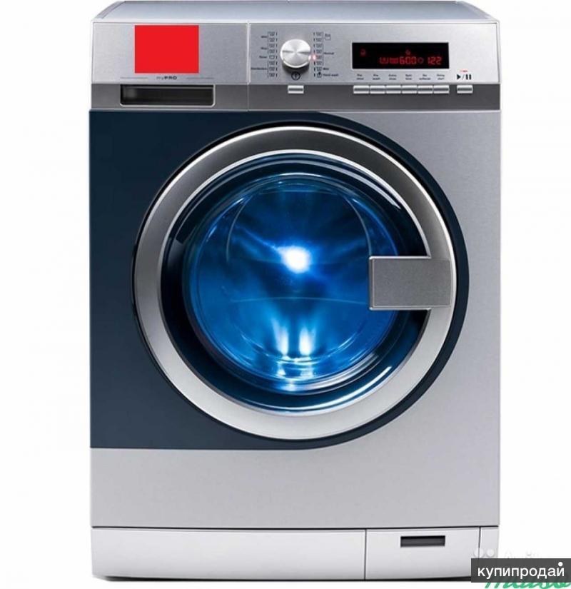 Ремонт стиральных машин быстро и недорого