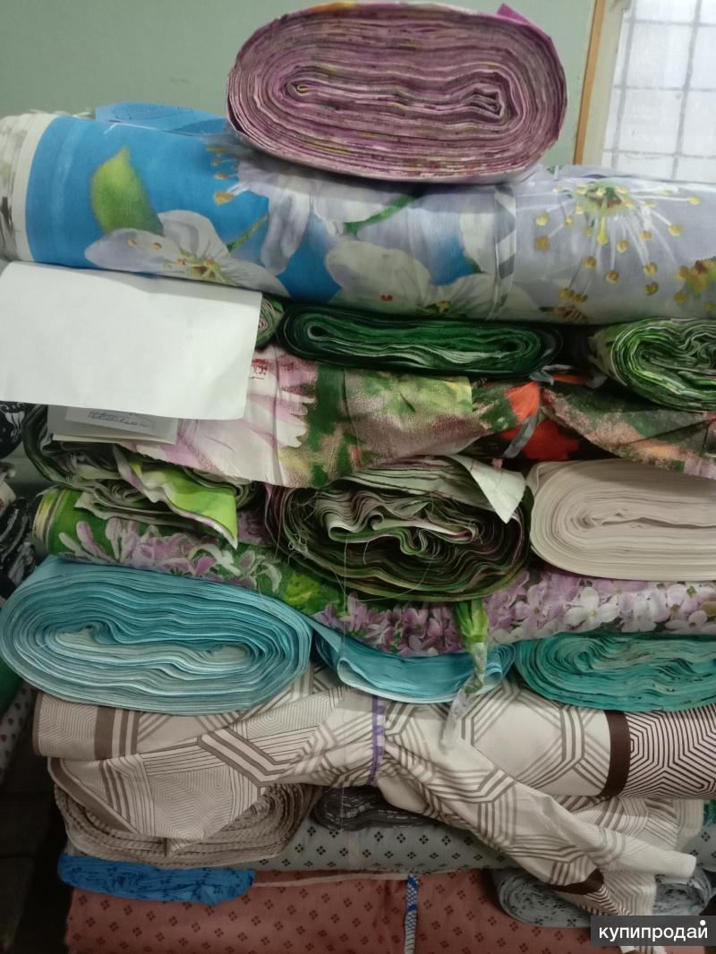 Лоскут бязи палаточная ткань купить в ростове