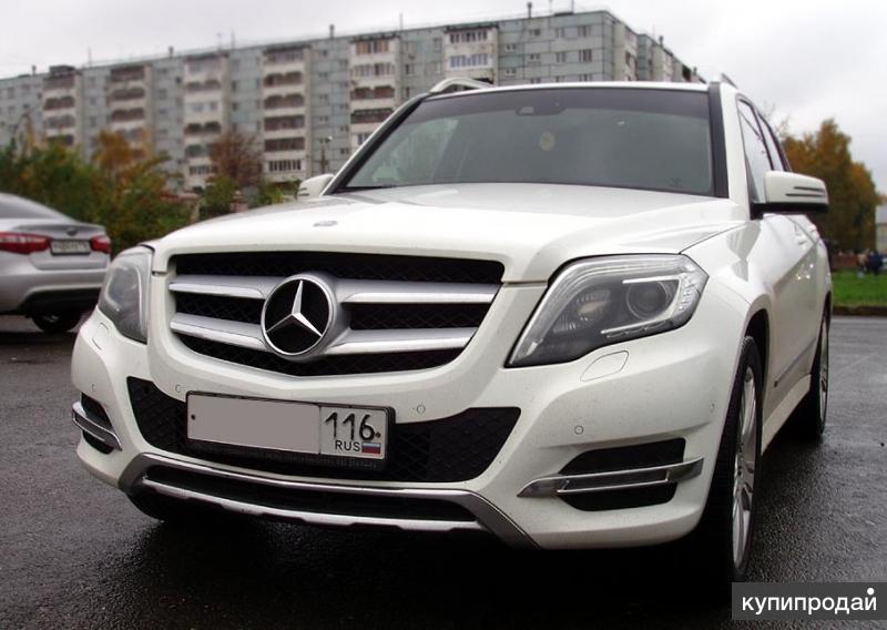 Mercedes CLK 220 CDI 4Matic, 2014