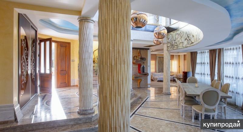 Что дает недвижимость в оаэ купить квартиру в испании у моря недорого