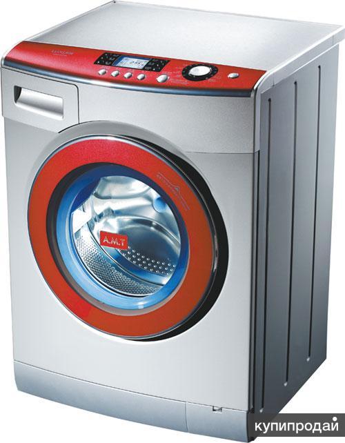 картинки с машинками стиральные кафе