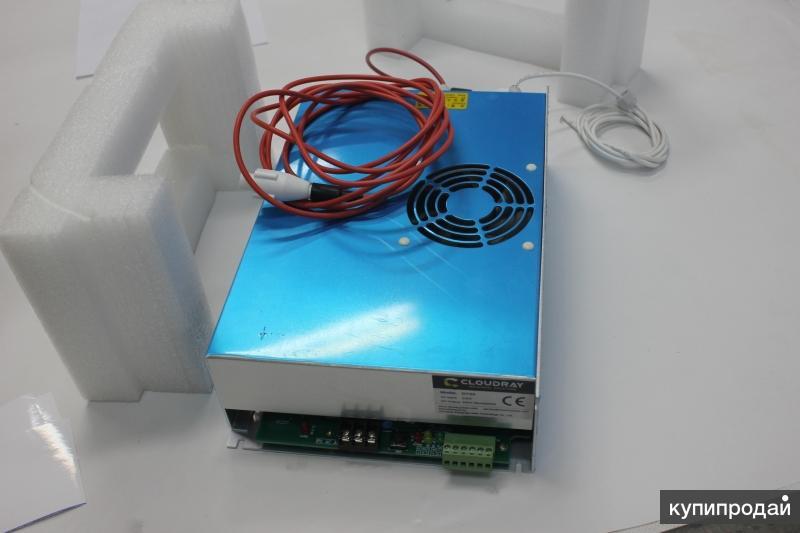 Блок питания лазера 150Вт DY20