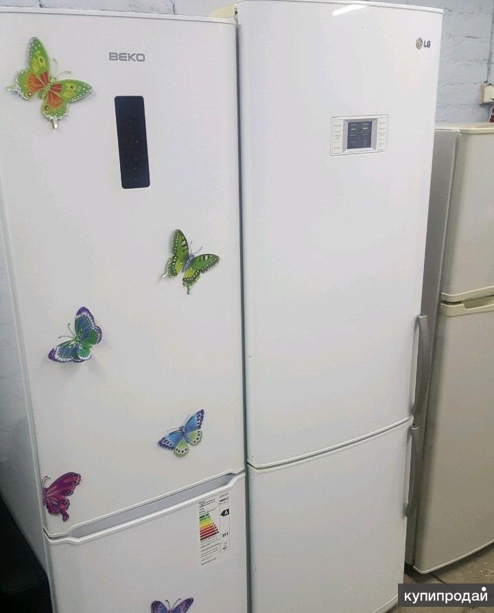 Холодильники Веко и множество других марок от 6000 руб.